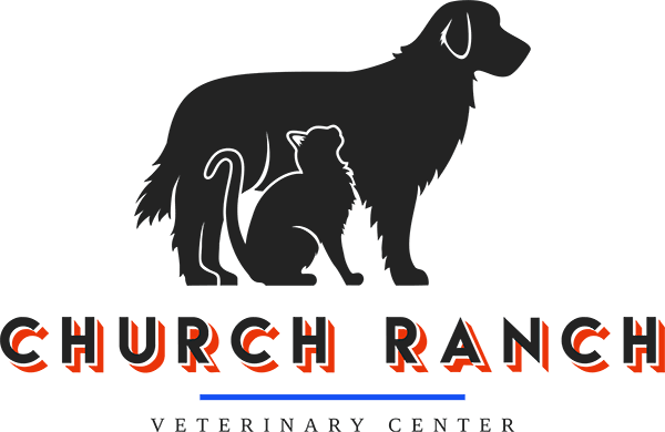 Church Ranch Veterinary Center